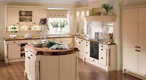 CountryStyle KitchensCountry Style Kitchen