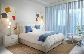by j design group modern interior design in miami miami beach contemporary large trendy guest bedroom bedroom interior furniture