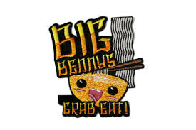 Big Bennys Vending Machine Unique Rift Big Bennys TShirts New Sizes Now Available Rift Universe