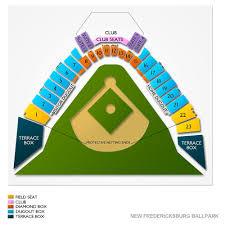 Salem Red Sox At Fredericksburg Nationals Wed Jul 15 2020