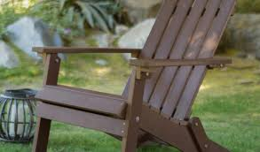 adirondack chair resin. Full Size Of Chair:notable Resin Adirondack Chairs Walmart Intrigue Pleasurable Chair