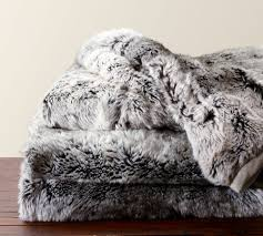 elegant faux sheepskin rug decor idea faux sheepskin rug blacnket idea
