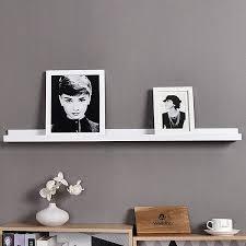 lightweight wall shelves7