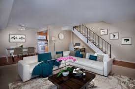 2 Bedroom Apartments For Rent In Dc Minimalist Remodelling Interesting Decorating