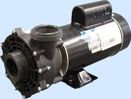 spa pump and motor $114 95 free freight mfg direct why pay retail hot tub pump wiring diagram at Waterway Executive 56 Wiring Diagram