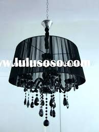 candelabra lamp shades mini chandelier lamp shades shocking black shade for chandeliers home design ideas chandelier