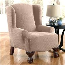 chair slipcovers bed bath and beyond full size of chair covers outdoor chair covers recliner covers