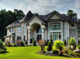 3822 best Beautiful Homes images on Pinterest   Architecture ...