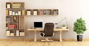 home office home. Perfect Office 2518HomeOfficeDeductionsjpg Intended Home Office