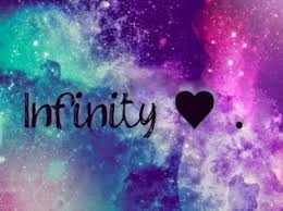 Infinity Quotes Quotes about Infinity and beyond 100 quotes 52