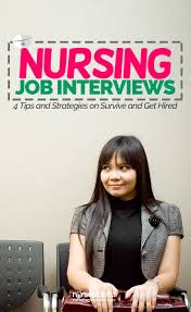 17 best ideas about interview questions for nurses here are some nursing job interview tips and key points to remember before and during the