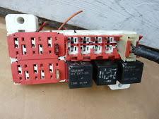 car truck computers chips cruise control for peterbilt peterbilt 387 sleeper main power diagnostics electrical fuse relay box block