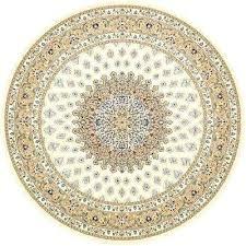 10 round area rugs 10x14 area rugs wayfair