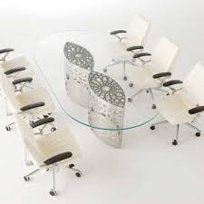 office meeting room furniture. modern office rhetoric what your conference room says about you meeting furniture
