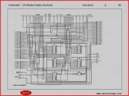 2005 peterbilt 379 wiring diagram 97 peterbilt wiring diagram wiring 2005 peterbilt 379 wiring diagram 97 peterbilt wiring diagram wiring diagrams schematic