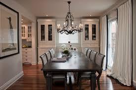dining room cabinet simple ideas small corner cabinets foter ann l facbe47ce5b2e6a9