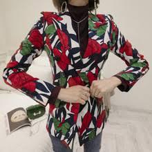 Buy <b>korean women</b> button suit <b>blazer</b> and get free shipping on ...