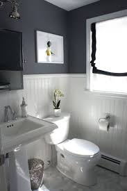 Small Picture Bathroom Remodel Bathroom Ideas Small Spaces Very Small Bathroom