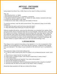 Article Format 3 Books Historical