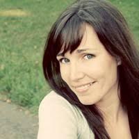 Marissa Gleason - Founder - Lead Graphic Designer - awwccordion ...