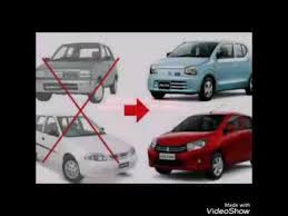 2018 suzuki mehran. exellent mehran suzuki mehran to be replaced by alto 660cc in 2018 in suzuki mehran