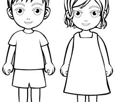 Small Picture Great Child Coloring Pages 28 With Additional Free Coloring Kids