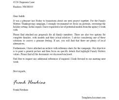 How To Format A Formal Letter 5 Formal Letter Format Ideas With Examples Templates Assistant