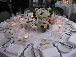 round table diy decor holiday table diy e crafthubs at home imanada el on diy