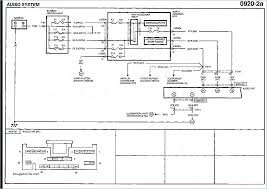 mazda 3 audio wiring diagram tribute radio for ideath club 2004 Mazda 6 Sensor Diagram at 2006 Mazda 6 Stereo Wiring Diagram