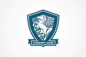 Creating A Logo For Free And Free To Download Free Logos Free Logo Downloads At Logologo Com