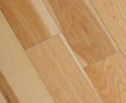 home and furniture miraculous engineered hardwood floors of wood flooring the engineered hardwood