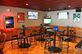 sports bar furniture. Tomatoes Pizza And Sports Bar. Leading Restaurant Furniture Bar