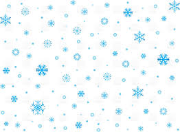snowflake background clipart. Unique Clipart Snowflake Background Vector Image U2013 Artwork Of Backgrounds  Textures Abstract  Alexghidan89  Click To Zoom Inside Background Clipart N