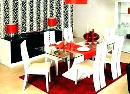 small dining table centerpiece ideas kitchen centerpieces decoration for full size of room decorating gorgeous