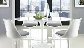 retro round table sets metal top inch set retro round table images for and dining room