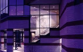 purple office decor. Office Architecture Purple Desk Organizers . Fresh Home Decor
