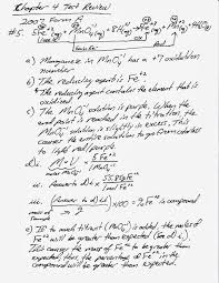 AP+Chem+Chpt+4+Test+Review+Soln_0001 turducken for two september 2015 on chapter 12 stoichiometry worksheet answers