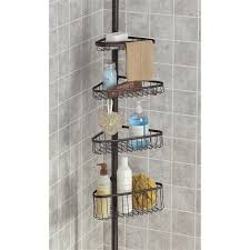 bathtub corner shelf yashenkt bathtub corner shelf