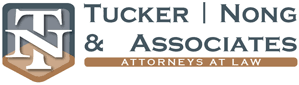 amp; Auto And Associates Blog Virginia Accident Tucker Nong Maryland AfgCqpwx