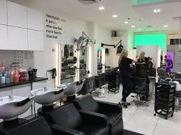 23 nail salons in surrey ideal for