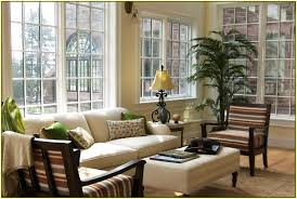 sunroom furniture arrangement. Awesome Sunroom Furniture Wayfair Arrangement R