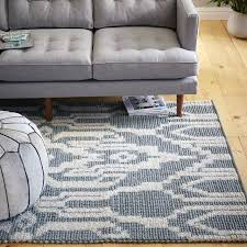interior west elm area rugs rug 2016 recruiterjobs co entertaining harmonious 4 west