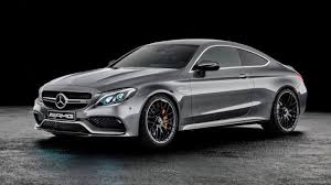 mercedes 2016 amg. Brilliant Mercedes In Mercedes 2016 Amg D