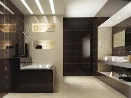 Stunning Modern Bathroom Colors Bathroom Best Color Schemes Bathrooms Modern  Luxury Dma Homes