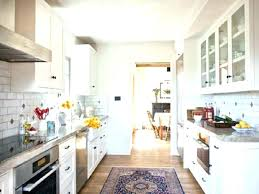 Captivating Kitchen Runners Kitchen Runners For Hardwood Floors Kitchen Runners For Hardwood  Floors Medium Size Of Rugs