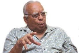 Image result for இரா சம்பந்தன்