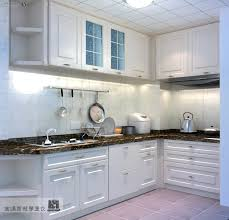 European Cabinets Palo Alto Kitchen European Kitchen Cabinets For Flawless Project For
