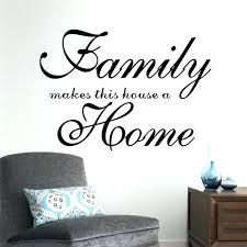 wall art decals family quotes family family wall stickers quotes australia family wall art quotes on wall art stickers quotes australia with wall art decals family quotes family family wall stickers quotes
