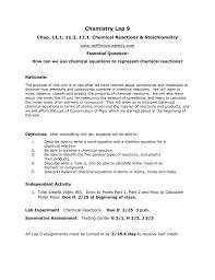 chemical equation calculator predict s jennarocca