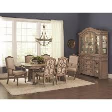 7 piece black dining room set. Top 64 Great Formal Dining Room Table Sets Kitchen Black 4 Piece Set With Bench Genius 7